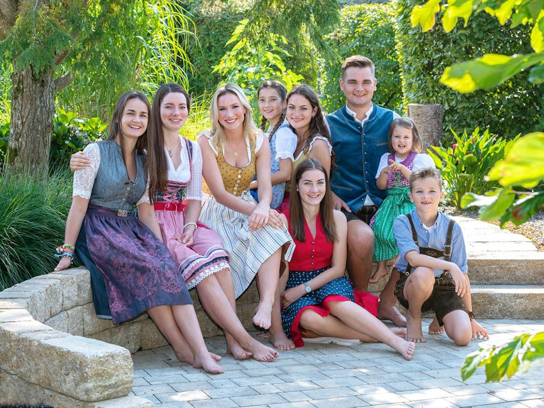 17_Familie