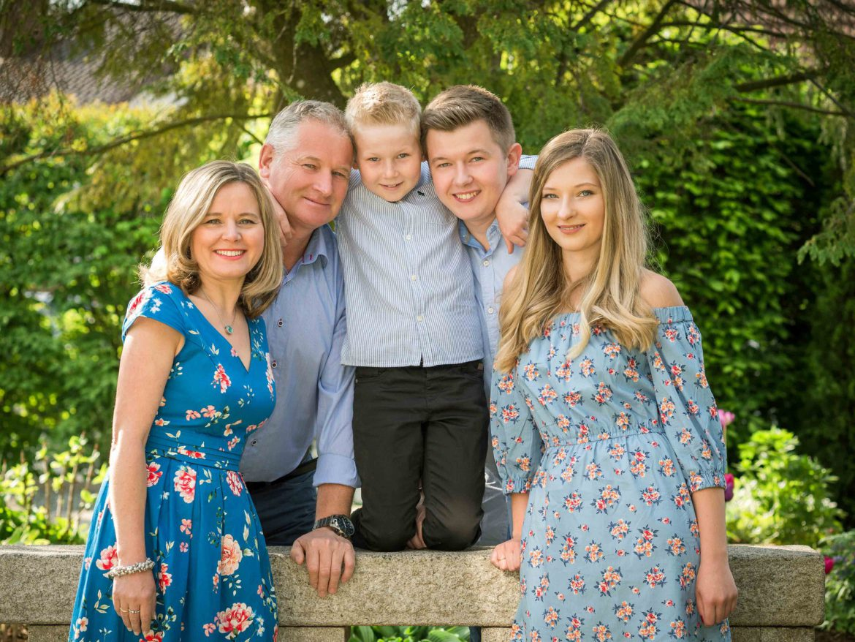8_Familie