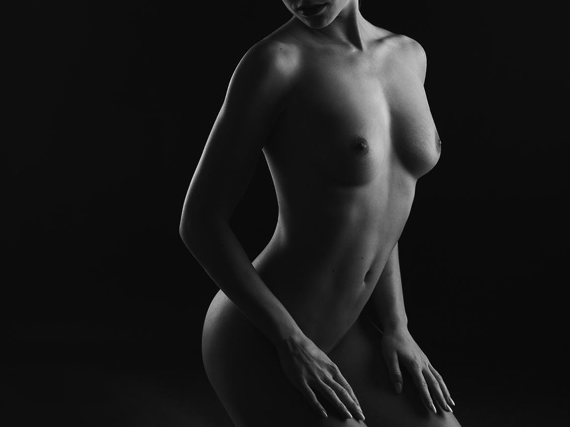 Akt / Erotik