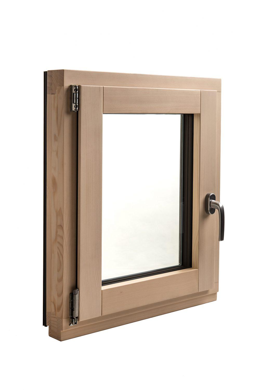 Fenster & Türen Putz