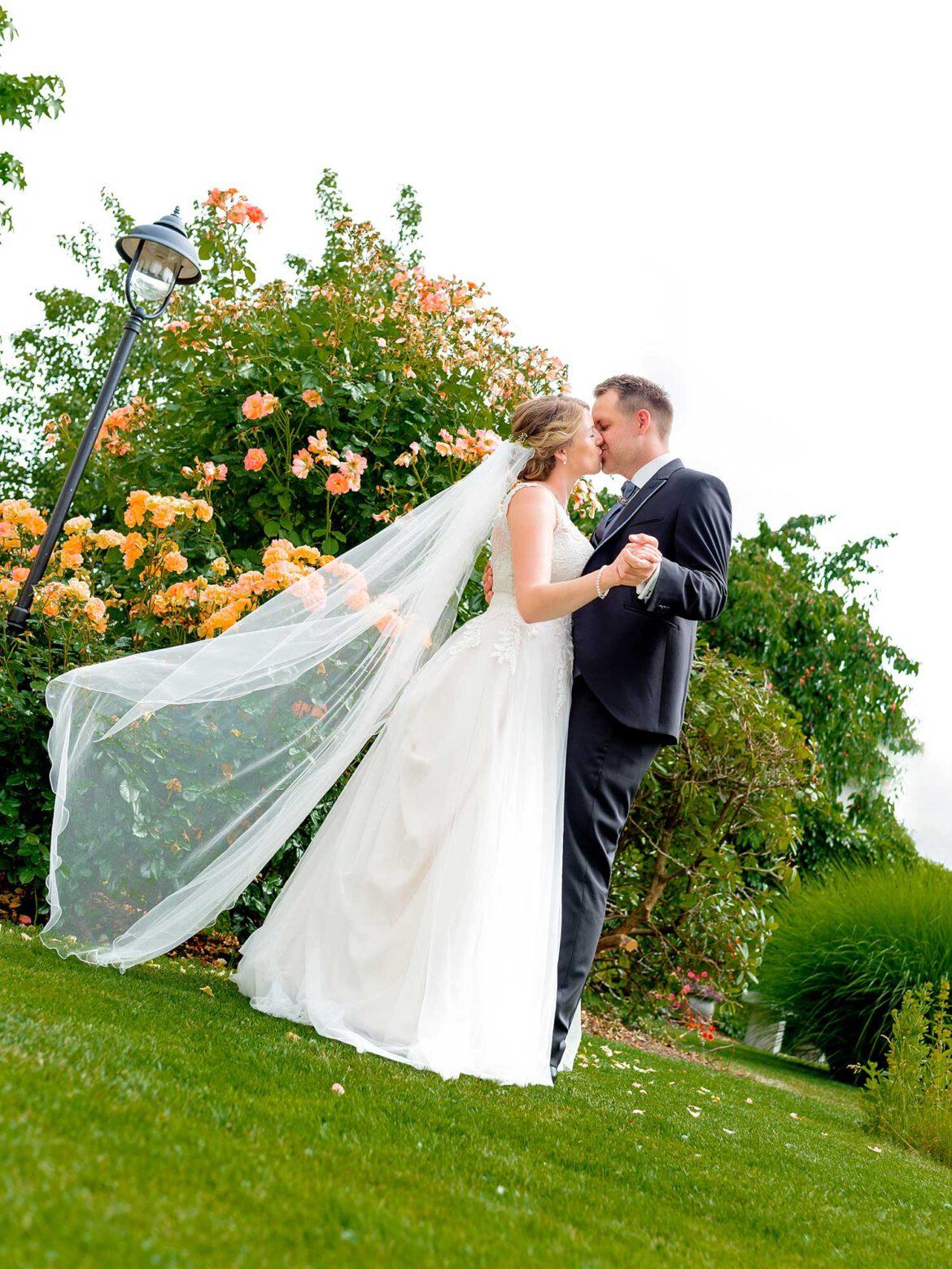 Hochzeit_Schleier_a