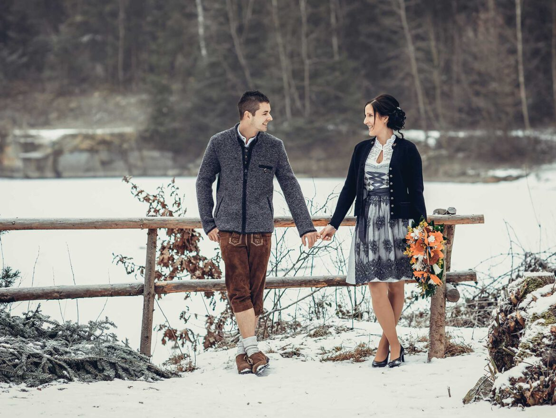 Hochzeit_in_Tracht_e