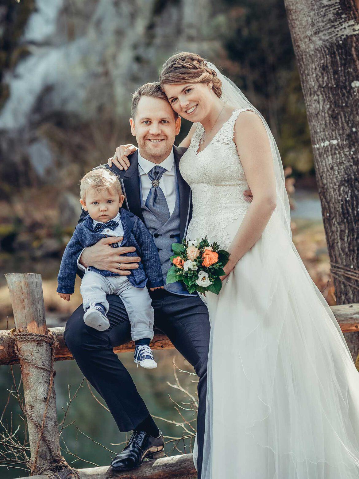 Hochzeitsfamilie_a