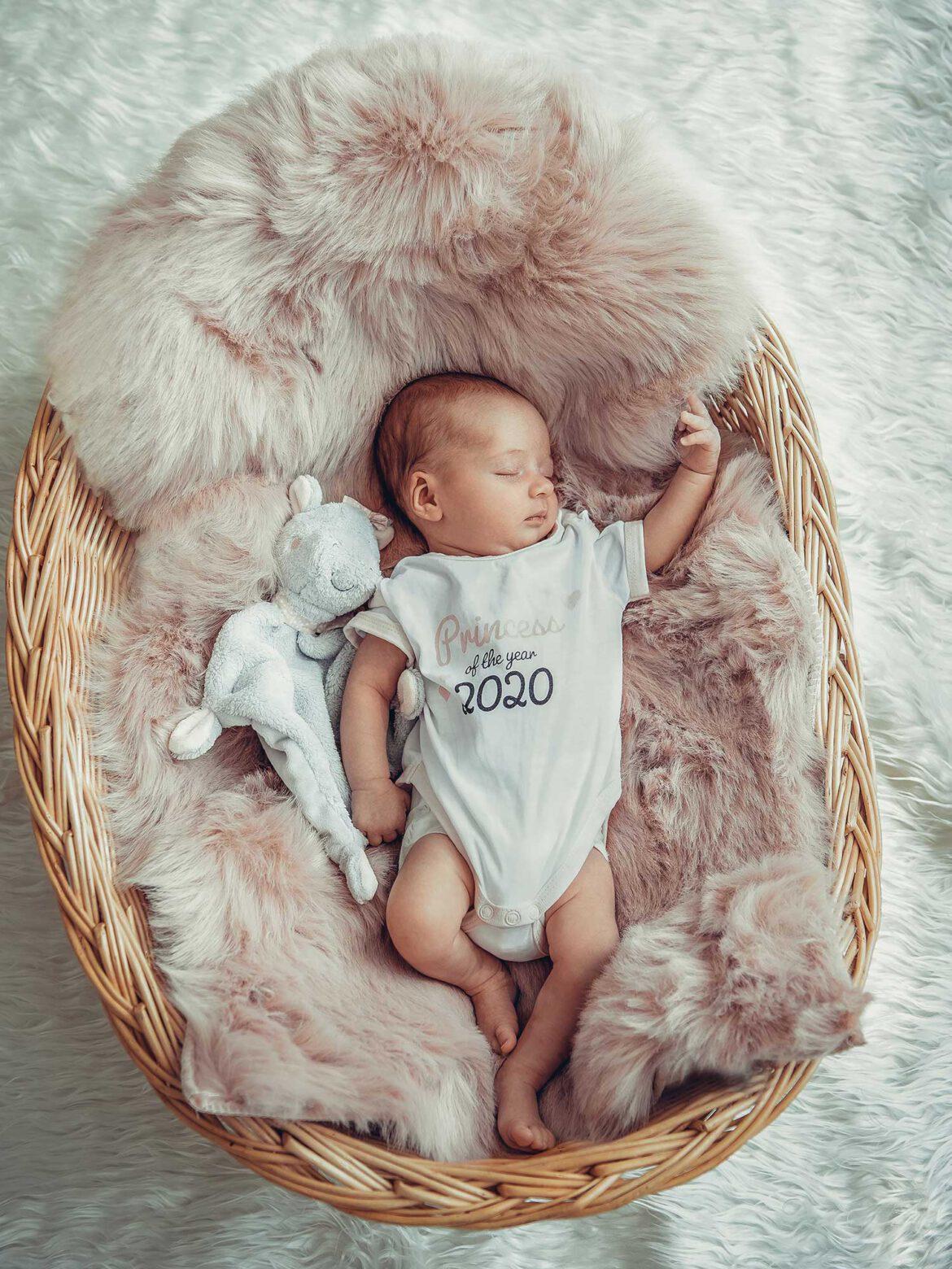 BabyPrinzessin_1