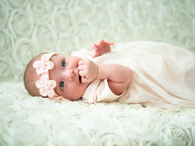 BabyPrinzessin_2