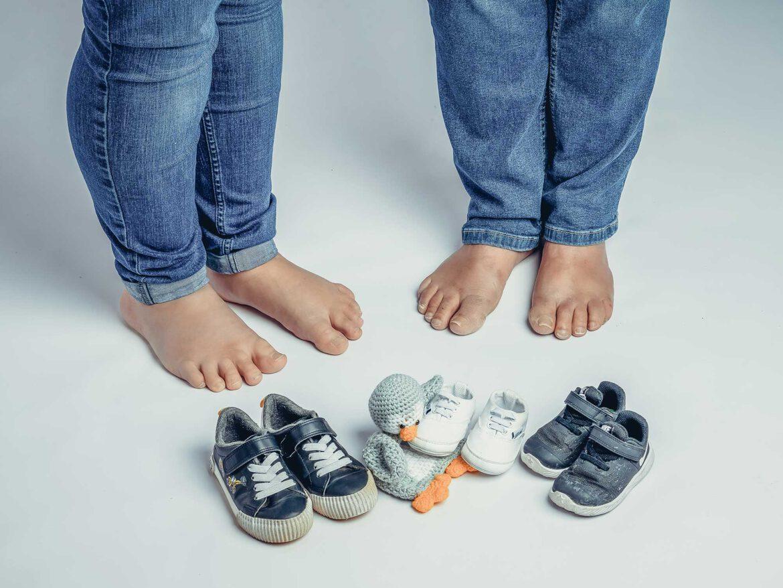 Familieschwanger_1