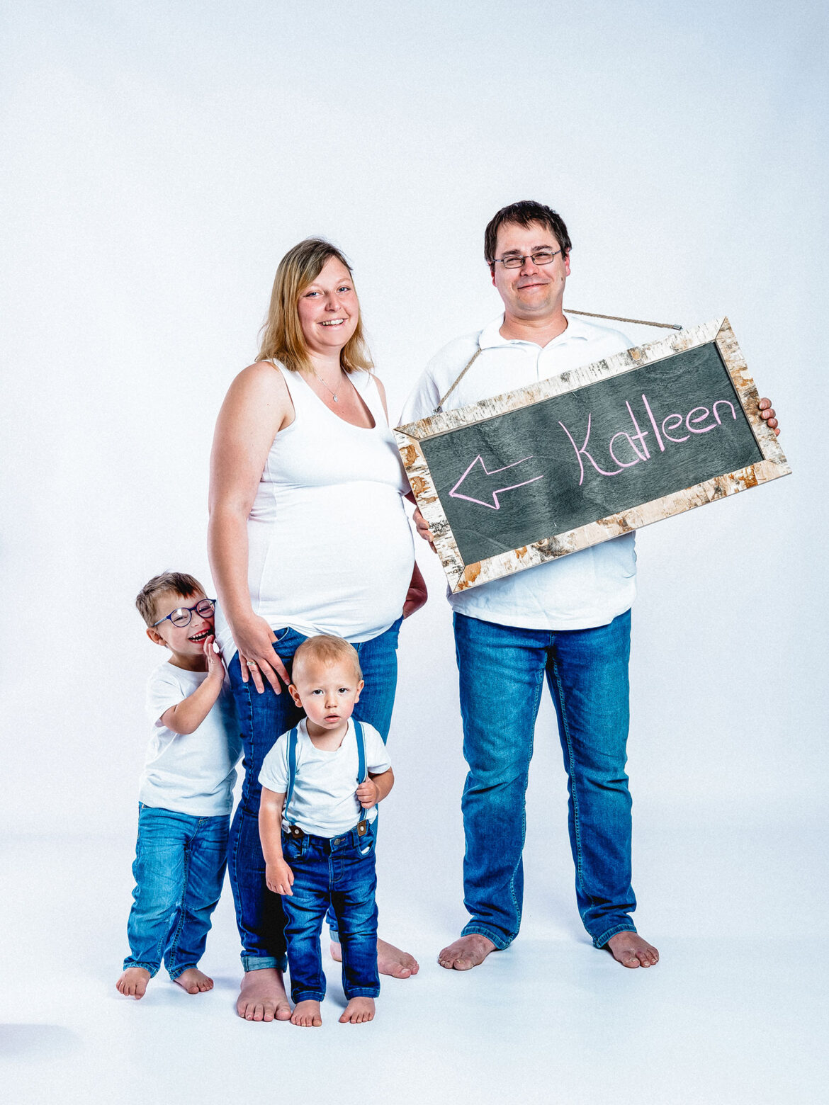 Familieschwanger_2