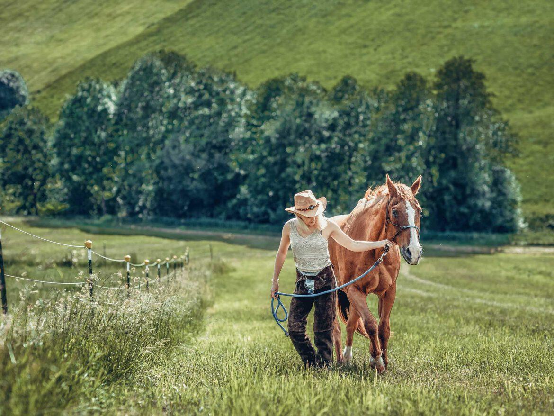 Pferdefluesterin_1