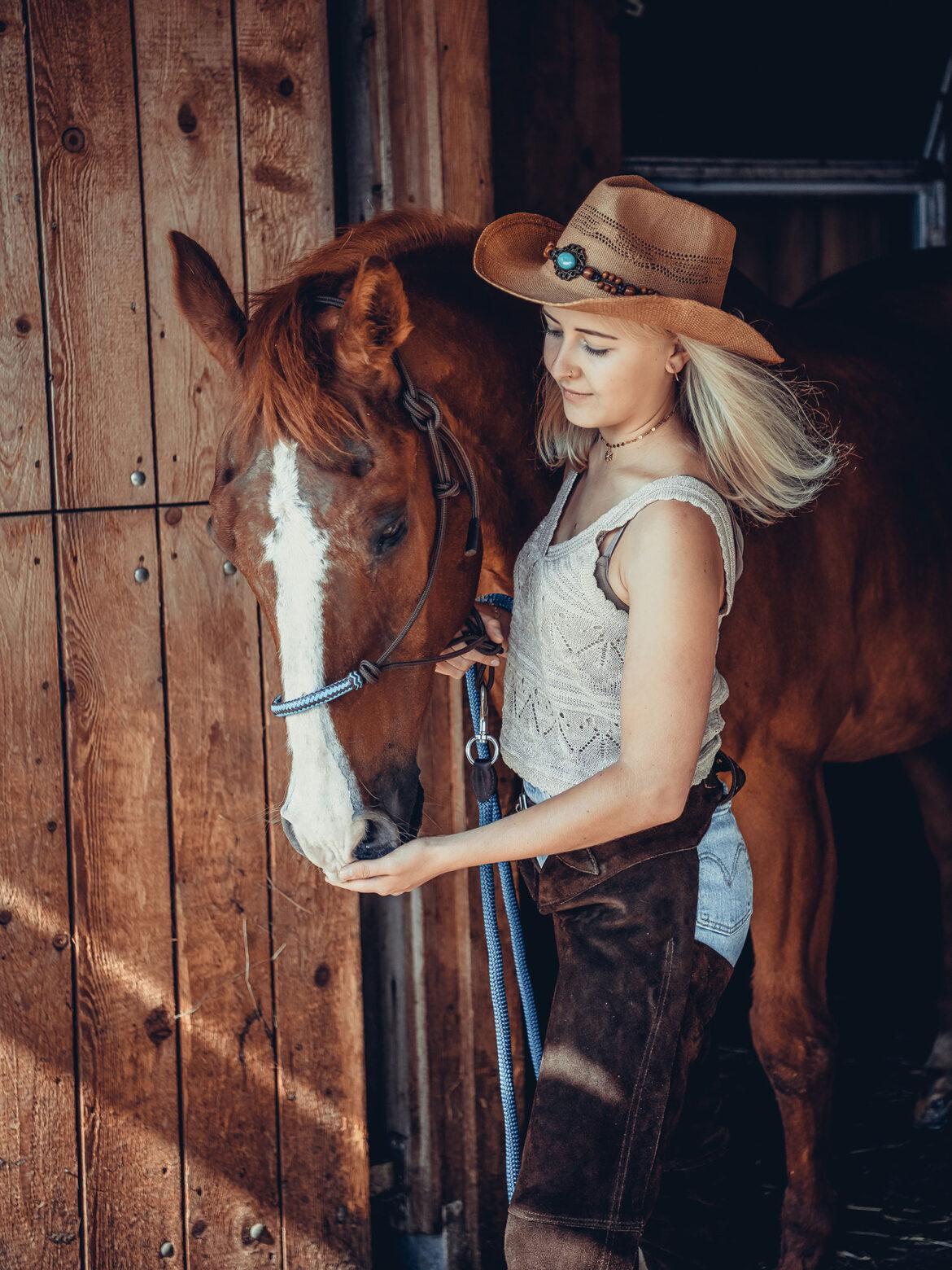 Pferdefluesterin_2